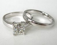Engagement rings, wedding bands, anniversary ring sets, diamond jewellery & wholesale diamonds